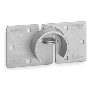 American Lock A801