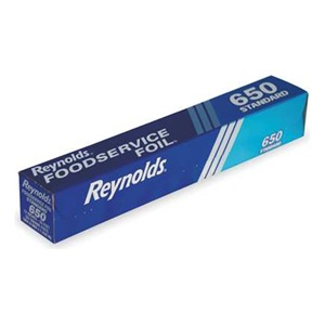 Reynolds 650C