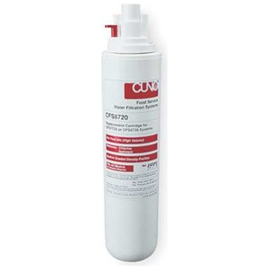3m Water Filtration Products CFS7720