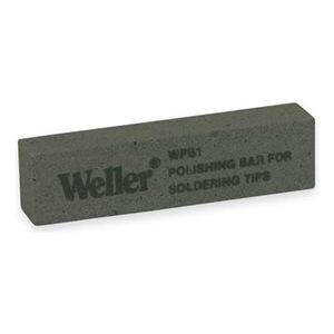 Weller WPB1