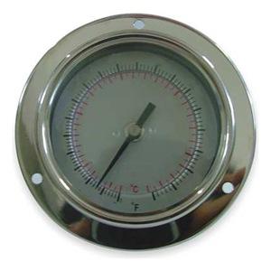 Dwyer Instruments BTPM290101
