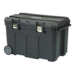 Stanley Mobile Tool Chest, Rolling, 50 Gallon at Sears.com