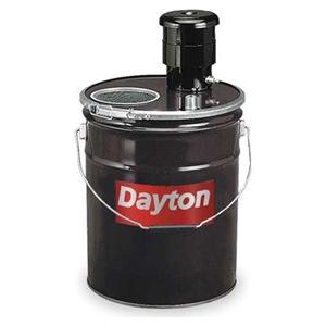 Dayton 1XLK8