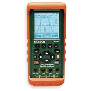 Extech 381295A