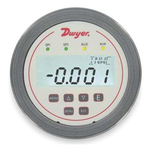 Dwyer Instruments DH3-009