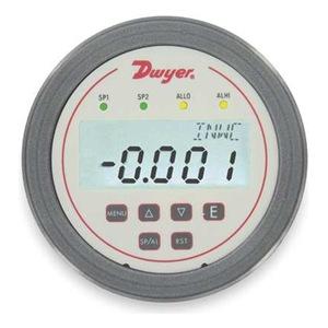 Dwyer Instruments DH3-009