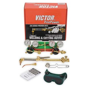 Victor 0384G2551
