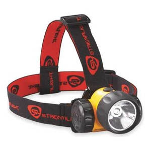 Streamlight 61200