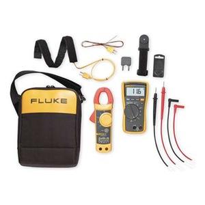 Fluke Fluke-116/322