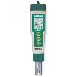 Extech EC400