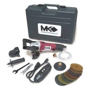 MK Diamond Products MK-1503-S KIT