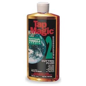 Tap Magic 60016C