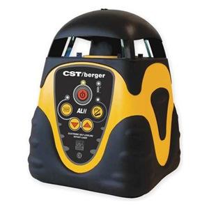 CST/berger 57-ALH