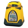 David White 48-3175 Electronic Dual Grade Laser Level