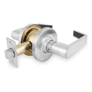 Master Lock SLC0326D