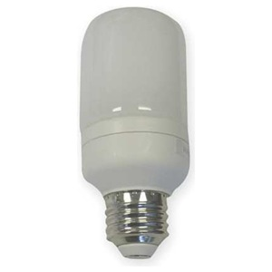 GE Lighting FLE11/2/T14/XL