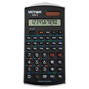 Victor 930-2