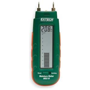 Extech MO210