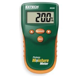 Extech MO280