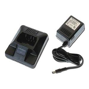 Motorola HTN9042A