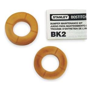Stanley Bostitch BK2