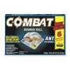 Dial DIA 45901 Ant Bait, Source Kill, PK 72