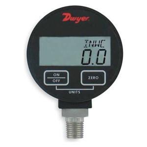 Dwyer Instruments DPGW-00