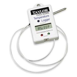 Taylor 9819