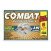 Dial DIA 55901 Ant Bait, Quick Kill, PK 72