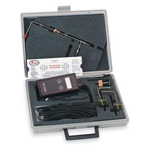 Dwyer Instruments 475-1-FM-AV