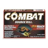Dial DIA 41910 Small Roach Bait, Source Kill, PK 144