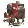 MIG Welder, Input 208/230V, Output 20-300A