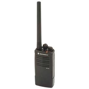 Motorola RV2020BKF2AA