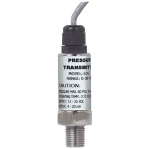 Dwyer Instruments 628-00-GH-P1-E1-S1