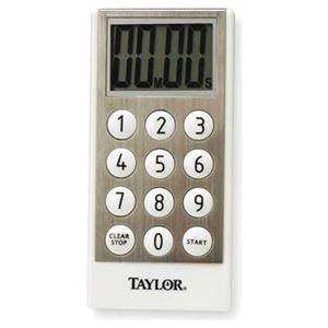 Taylor 5820