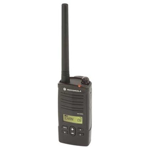 Motorola RV2080BKN8AA
