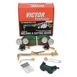 Victor 0384G2652