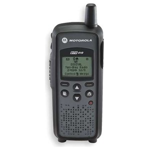 Motorola DTR410GYM9AA