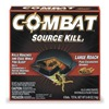 Dial DIA 41913 Large Roach Bait, Source Kill, PK 96
