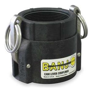 Banjo 150D