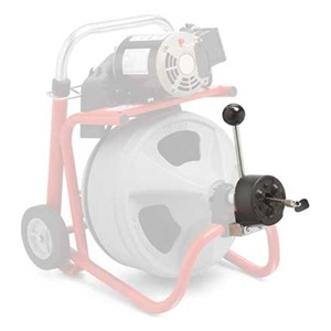 Ridgid 26773