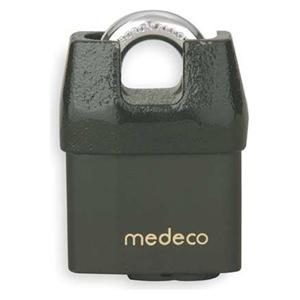 Medeco 54T7250006XX
