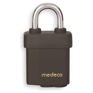 Medeco 54T5150006XX