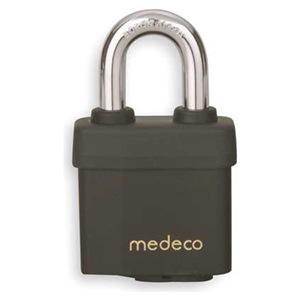 Medeco 54T7150006XX