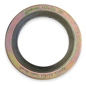 Garlock Sealing Technologies C000501203