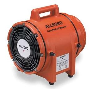 Allegro 9536