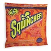 Sqwincher 016041-OR Sports Drink Mix, Orange