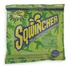 Sqwincher 016043-LL Sports Drink Mix, Lemon-Lime