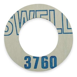 Garlock Sealing Technologies 37760-0102