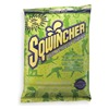 Sqwincher 016408-LL Sports Drink Mix, Lemon-Lime